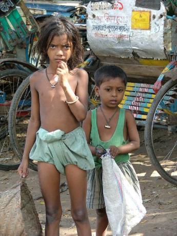 Bangladesh-DSCF69541.JPG