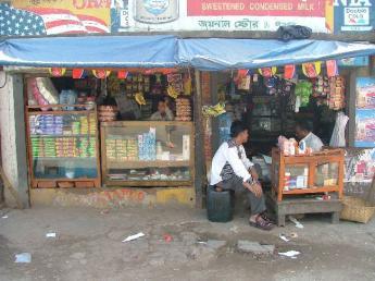 Bangladesh-DSCF6955.JPG