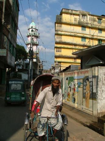 Bangladesh-DSCF6962.JPG