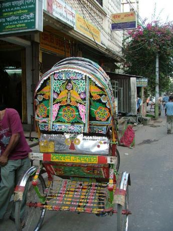 Bangladesh-DSCF6991.JPG