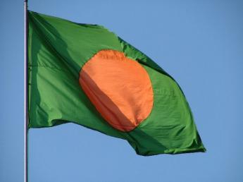 Bangladesh-DSCF7010.JPG