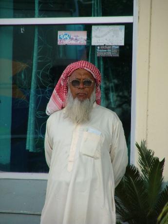 Bangladesh-DSCF7024.JPG