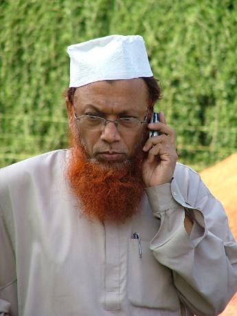 Bangladesh-DSCF7026.JPG