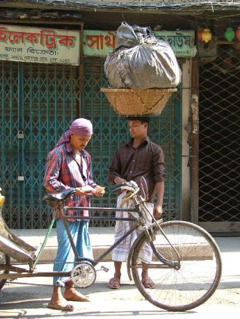 Bangladesh-DSCF7033.JPG