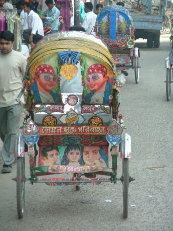 Bangladesh-DSCF7038.JPG