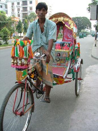 Bangladesh-DSCF7052.JPG