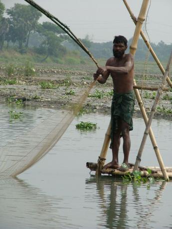 Bangladesh-DSCF7120.JPG