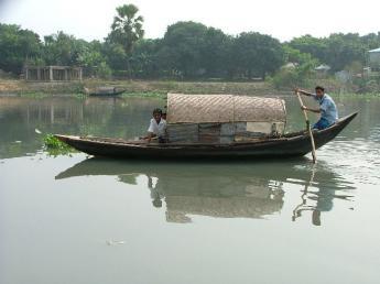 Bangladesh-DSCF7123.JPG
