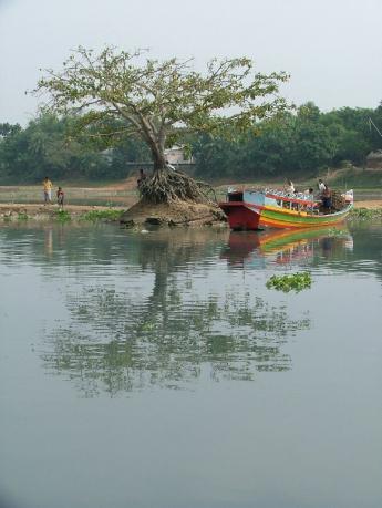 Bangladesh-DSCF7124.JPG