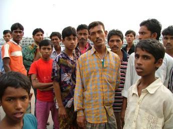 Bangladesh-DSCF7159.JPG