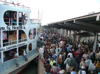 Bangladesh-DSCF7166.JPG