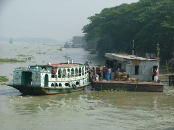 Bangladesh-DSCF7192.JPG