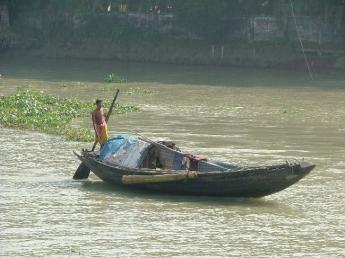Bangladesh-DSCF7201.JPG