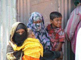 Bangladesh-DSCF7237.JPG
