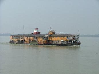 Bangladesh-DSCF7241.JPG