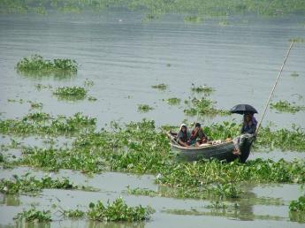 Bangladesh-DSCF7248.JPG