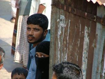 Bangladesh-DSCF7255.JPG