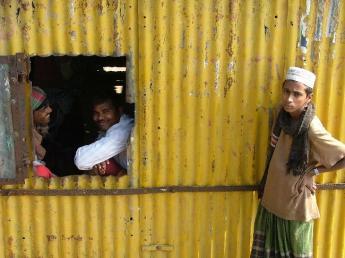 Bangladesh-DSCF72591.JPG