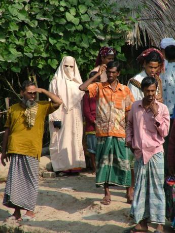 Bangladesh-DSCF7263.JPG