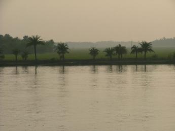Bangladesh-DSCF7293.JPG