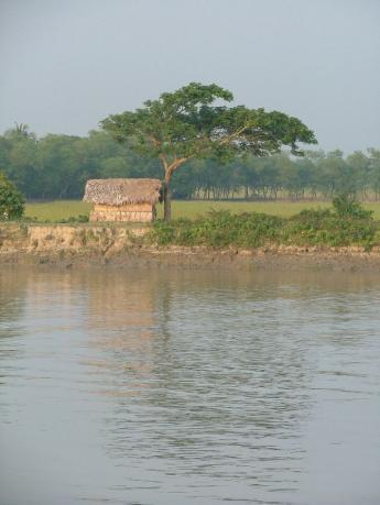 Bangladesh-DSCF7310.JPG