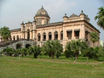 Bangladesh-Dhaka-DSCF7081.JPG
