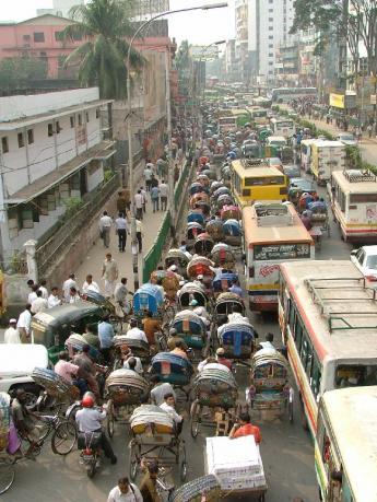 Bangladesh-Dhaka-DSCF7111.JPG