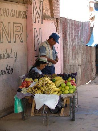 Bolivia-DSCF97381.JPG