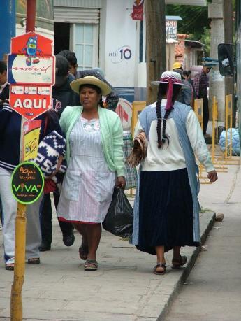 Bolivia-DSCF97581.JPG