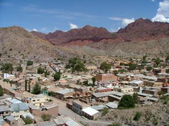 Bolivia-DSCF97882.JPG