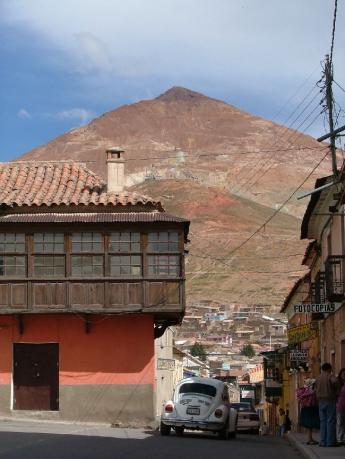 Bolivia-Potosi-DSCF0262.JPG