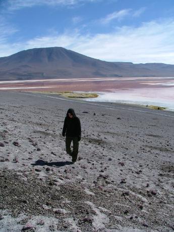 Bolivia-Uyuni-DSCF0023.JPG