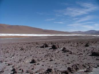 Bolivia-Uyuni-DSCF0039.JPG