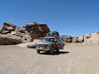 Bolivia-Uyuni-DSCF0063.JPG