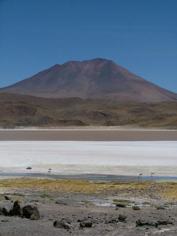 Bolivia-Uyuni-DSCF0064.JPG