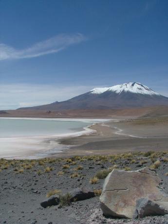 Bolivia-Uyuni-DSCF0068.JPG