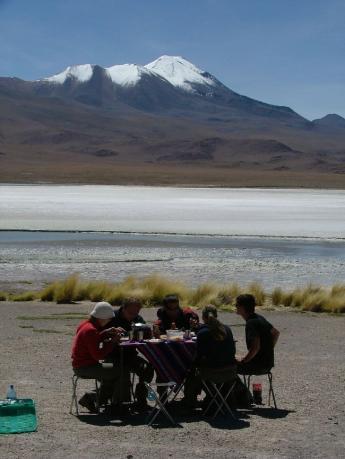 Bolivia-Uyuni-DSCF0079.JPG