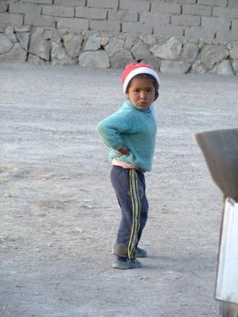 Bolivia-Uyuni-DSCF0110.JPG