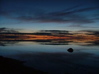 Bolivia-Uyuni-DSCF0127.JPG