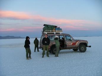 Bolivia-Uyuni-DSCF0140.JPG