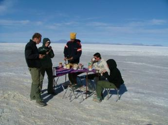 Bolivia-Uyuni-DSCF0182.JPG