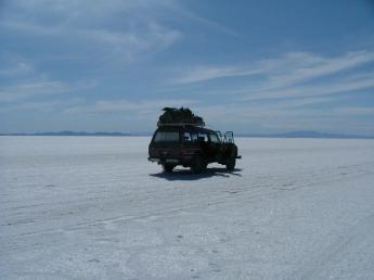 Bolivia-Uyuni-DSCF0189.JPG