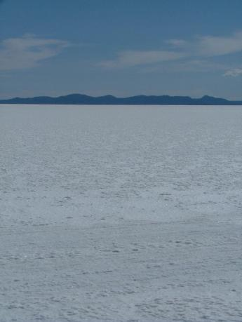 Bolivia-Uyuni-DSCF0193.JPG