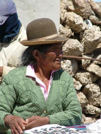 Bolivia-Uyuni-DSCF0218.JPG