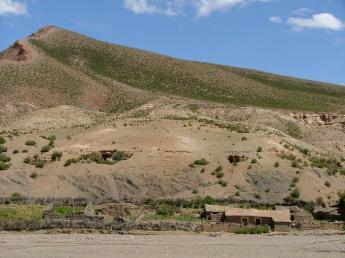 Bolivia-Uyuni-DSCF9826.JPG