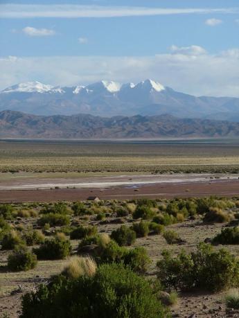 Bolivia-Uyuni-DSCF9886.JPG