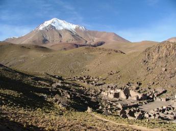 Bolivia-Uyuni-DSCF9893.JPG