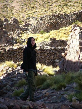 Bolivia-Uyuni-DSCF9898.JPG