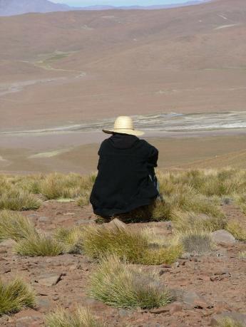 Bolivia-Uyuni-DSCF9905.JPG