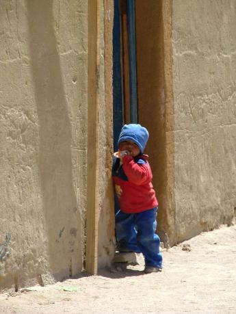 Bolivia-Uyuni-DSCF9907.JPG